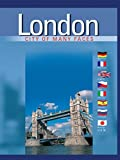 London - The City of Many Faces