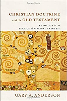 ''EXCLUSIVE'' Christian Doctrine And The Old Testament: Theology In The Service Of Biblical Exegesis. about Federal Greece Sueda CURSO