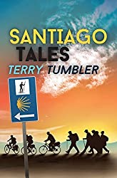 Santiago Tales by Tumbler Terry (2014-08-18)
