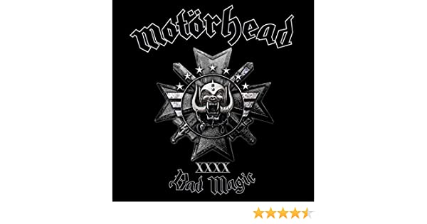 thunder lightning explicit by motörhead on amazon music amazon com