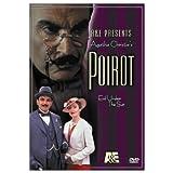 Poirot:Evil Under the Sun