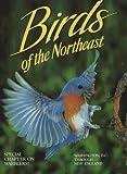 Birds of the Northeast, Winston Williams, 0911977082