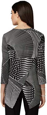 Joseph Ribkoff Women\'s Tunic Style 201478
