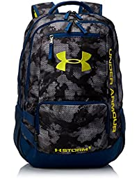 Under Armour Storm Hustle II – Mochila