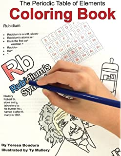 Amazon.com: Intro to Physics: Classical Mechanics Coloring Workbook ...