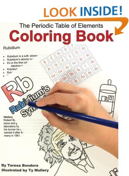 Coloring Worksheets: Amazon.com