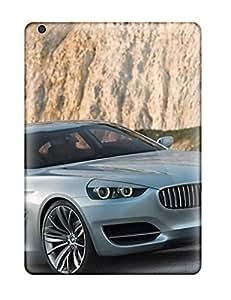 Pretty TMXMdEG6977RZZVp Ipad Air Case Cover/ Dekstop Car Series High Quality Case