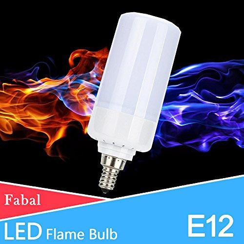 Flicker Light Bulbs Outdoor