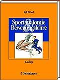 Sportanatomie und Bewegungslehre