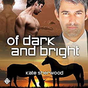 Of Dark and Bright Audiobook
