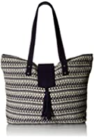Roxy Indian Sky Shoulder Tote Bag