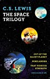 C.S. LEWIS - THE SPACE TRILOGY - THREE BOOKS IN ONE