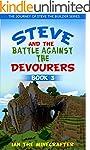 Minecraft: Steve and the Battle Again...