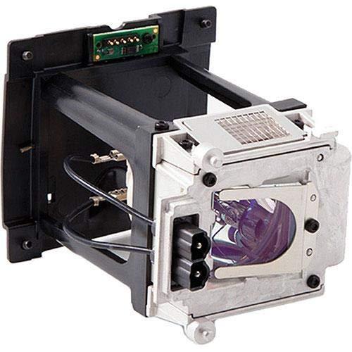 Barco UHP交換用プロジェクターランプ、350W。   B07FRX79GB