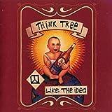 Think Tree - Like the idea by Think Tree