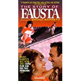 Story of Fausta