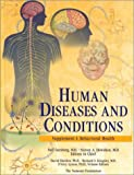 Human Diseases and Conditions Suppl. 1 : Behavioral Health, Neil Izenberg, Steven A. Dowshen, David Sheslow, Richard S. Kingsley, D'Arcy Lyness, 0684806436