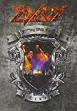 F***ing With Fire - Live (DVD)