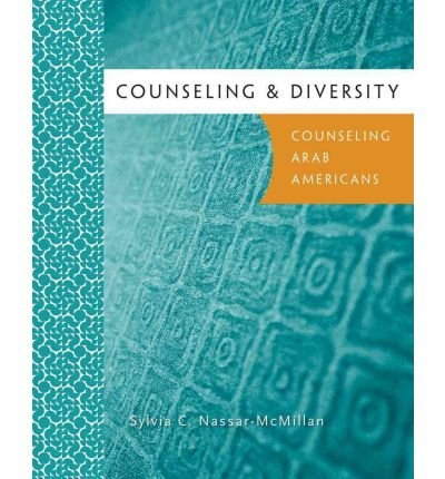 Download [(Counseling & Diversity: Counseling Arab Americans)] [Author: Sylvia C Nassar-McMillan] published on (March, 2010) pdf