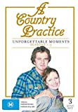 A Country Practice: Unforgettable Moments: Seasons 1-5 [PAL]