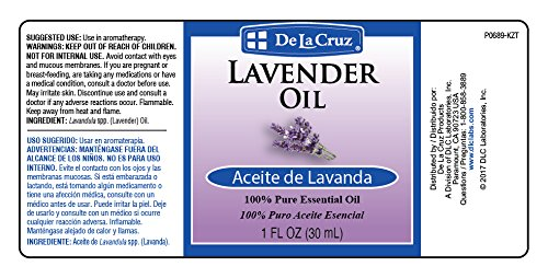 Amazon.com : De La Cruz Roseated Oil / Ear Wax Removal Aid 2 FL. OZ : Earwax Removal Products : Beauty