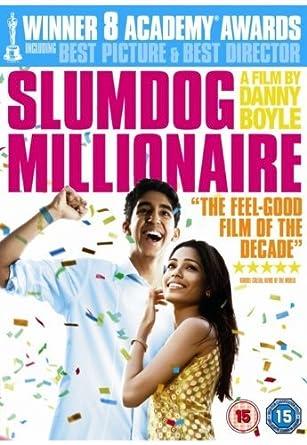 slumdog millionaire mp3 song free download