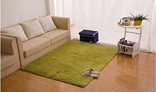 BlueSnail Livingroom Sittingroom Children Decorate