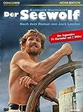 Seewolf-der