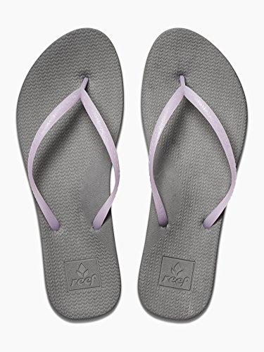 Lux Escape Lavender Reef Women's Flops Flip Eqw6nzxnC