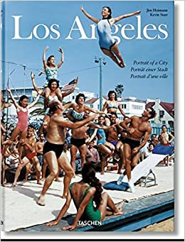 Book Los Angeles: Portrait of a City