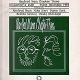 Manfred Mann Chapter Three - Manfred Mann Chapter III - Volume 1 - Bronze - 200 383, Bronze - 200 383-320