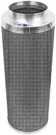 Phresh Filter 8 in x 39 in 950 CFM