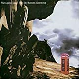 Sky Moves Sideways by Porcupine Tree