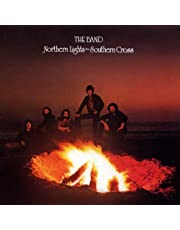 Northern Lights - Southern Cross (Remastered / Expanded)