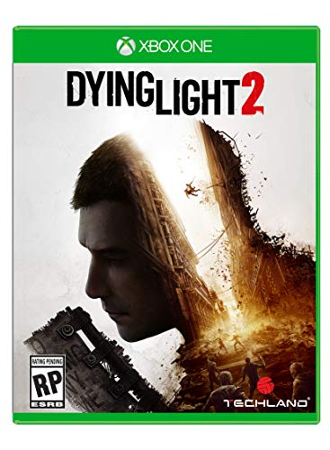 Dying Light 2 – Xbox One