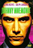 Best Johnny  Dvds - Johnny Mnemonic (Bilingual) [Import] Review