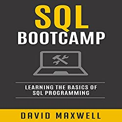 SQL: Bootcamp