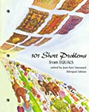 101 Short Problems (101 Problemas Cortos), Jean Stenmark, 0912511265
