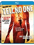 Tell No One [Blu-ray] (Version française) [Import]