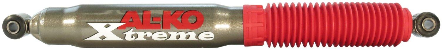 AL-KO Xtreme 813023 Rear Shock Absorber