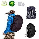 Joy Walker� Backpack Rain Cover 5000m...