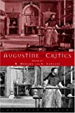 Augustine and his Critics (Christian Origins), , 0415200636