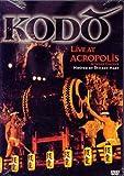 Kodo: Live at  Acropolis