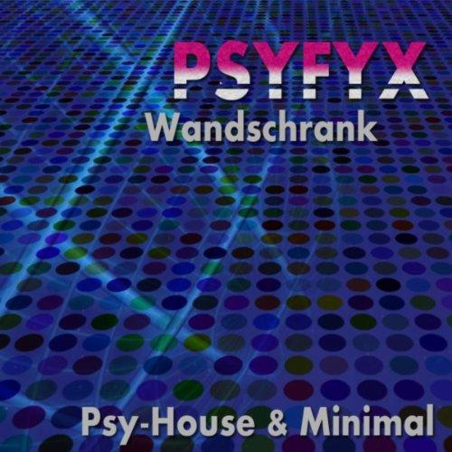 wandschrank psyfyx mp3 downloads. Black Bedroom Furniture Sets. Home Design Ideas