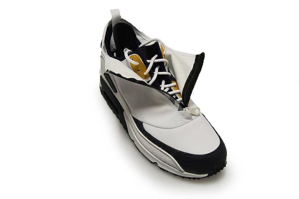 858956 100Scarpe Sportive Borse itE Nike UomoAmazon 3JcFTlK1