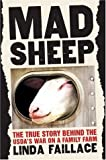 Mad Sheep, Linda Faillace, 1933392096
