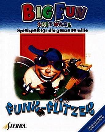 funk flitzer 2