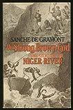 The Strong Brown God, Sanche de Gramont, 0395252245