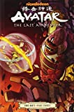 Avatar: The Last Airbender - The Rift Part 3 by Gene Luen Yang (2014-11-18)