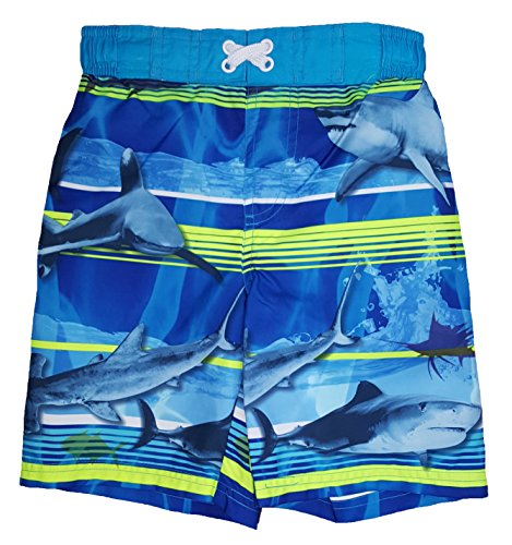 ocean-pacific-boys-sharks-in-water-blue-swim-short-large